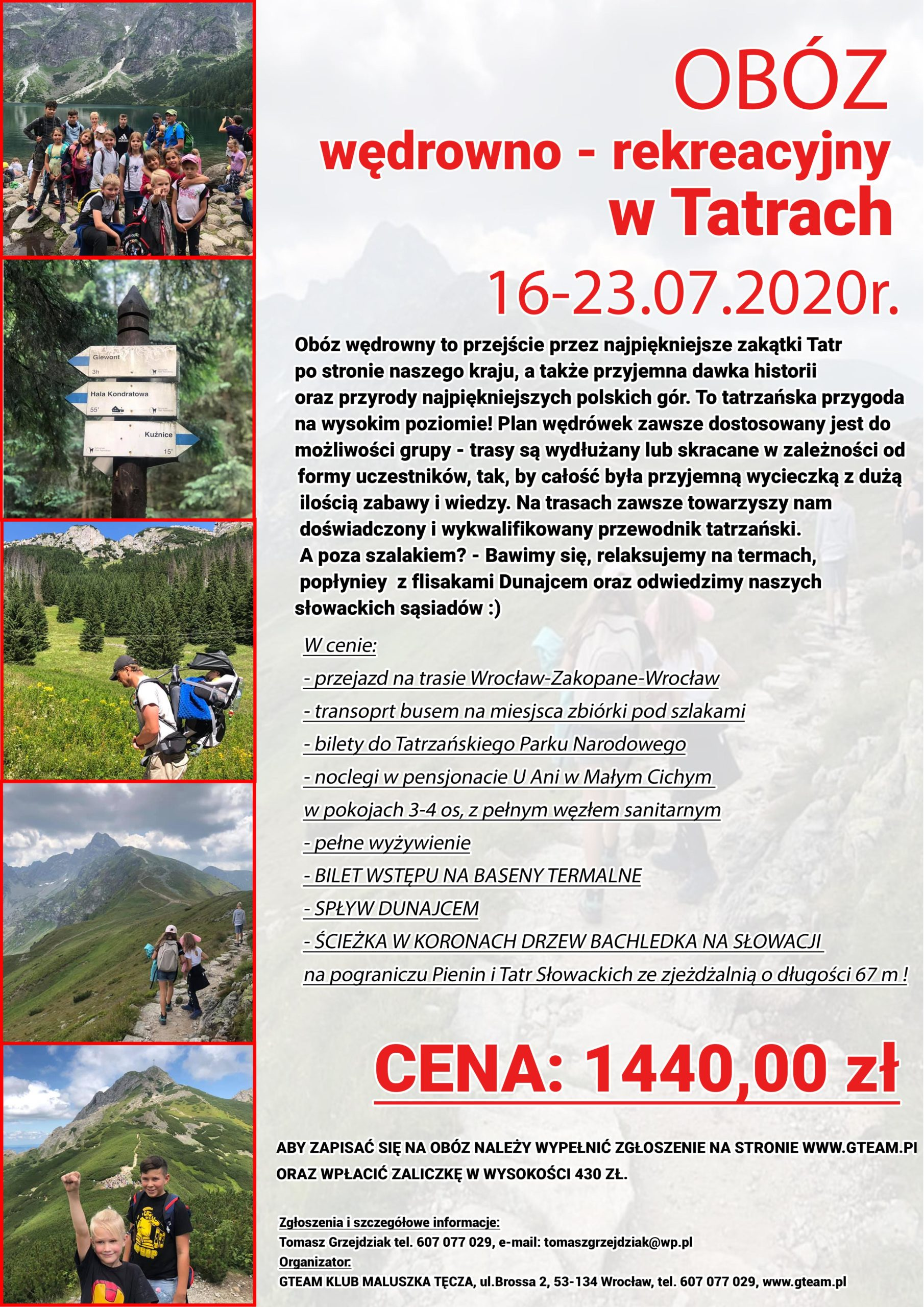 //gteam.pl/wp-content/uploads/2020/05/PLAKAT-TATRY-2020-justyna-scaled.jpg
